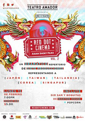 CineTeatroAmador