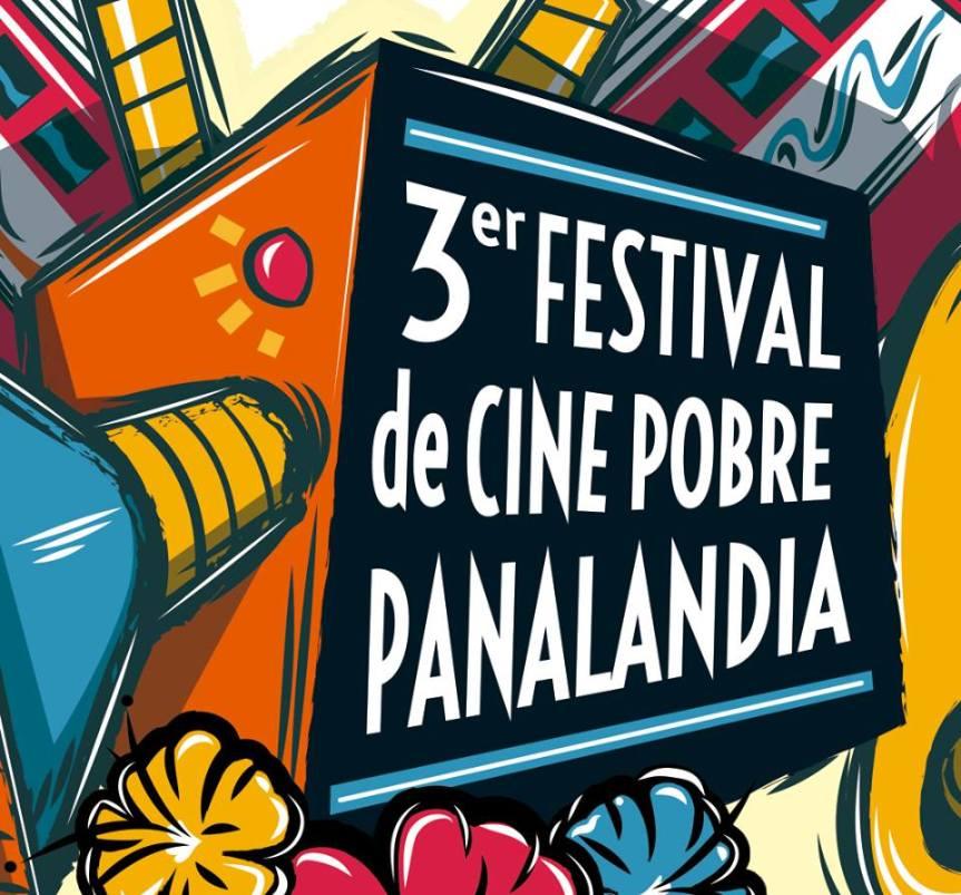 Regresa el Festival de cine pobrePanalandia