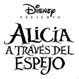 Se acerca Alicia a través delespejo