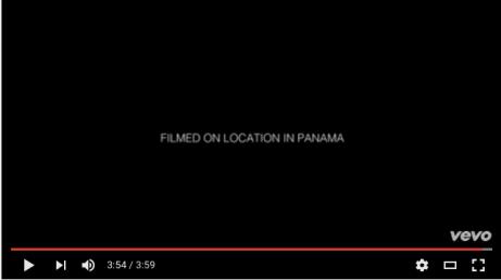 Screen Shot 2016-05-27 at 1.17.50 PM.png