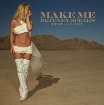 BritneyMakeMe.jpg