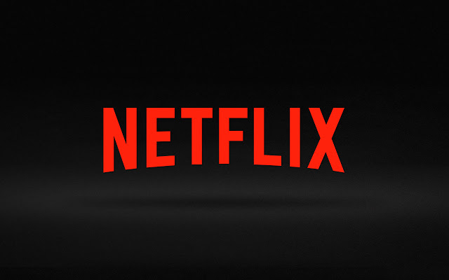 Netflix pierde suscriptores