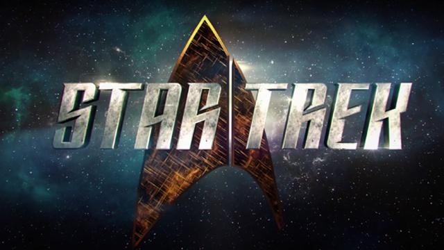 Netflix estrenará StarTrek