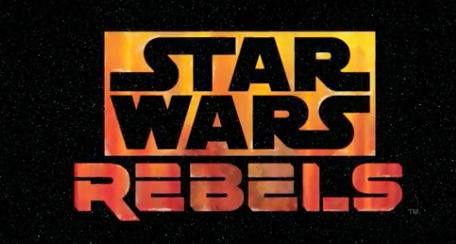 """Lanzan el avance de """"midseason"""" de Star WarsRebels"""