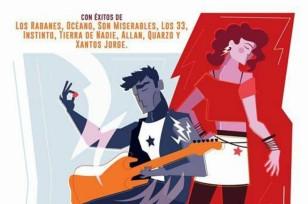 Que_arranque_el_rock_afiche_obra_de_teatro_22.jpg